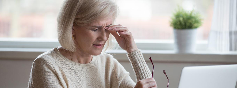 Diabetes mellitus – eine Erkrankung mit weitreichenden Folgen