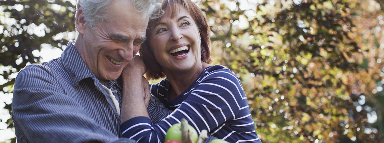 Multiple Sklerose – eine vielschichtige Erkrankung mit vielen Gesichtern