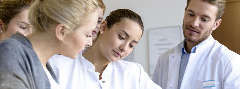 Psoriasis Arthritis: Kriterien & Hilfsmittel für die Diagnose